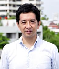 マネージャー 米国公認会計士 試験合格者 細井 武敏 Taketoshi Hosoi